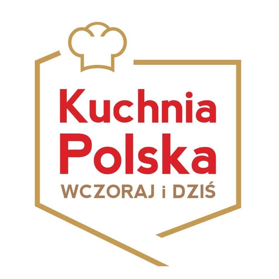 Aktualnosci Szef Kuchni